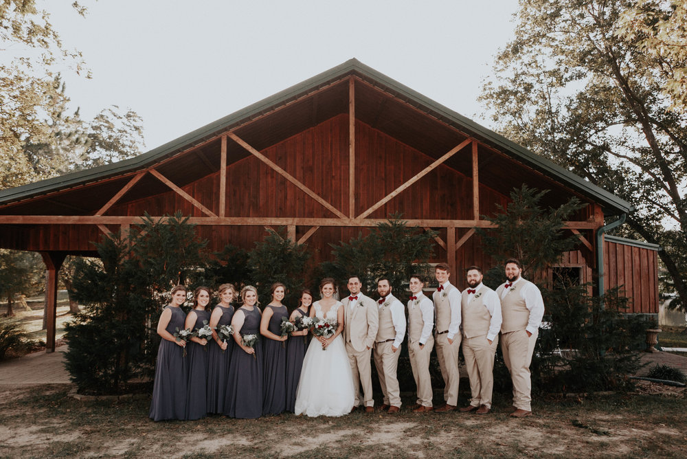 73Charis_Lauren_Nashville_Wedding_Photographer_.jpg