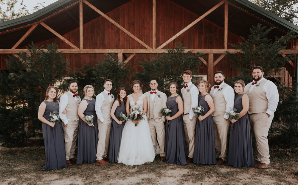 74Charis_Lauren_Nashville_Wedding_Photographer_.jpg