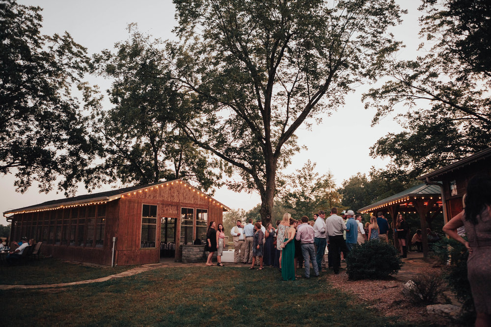 89Charis_Lauren_Nashville_Wedding_Photographer_.jpg