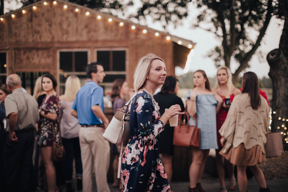 19Charis_Lauren_Nashville_Wedding_Photographer_.jpg