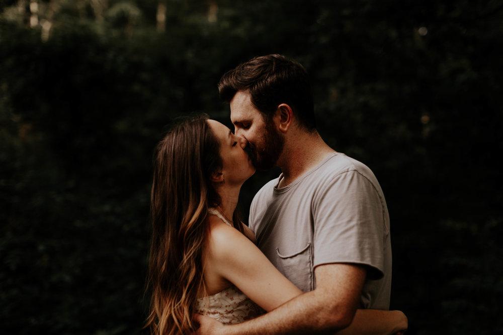 Charis_Lauren_Nashville_Wedding_Photographer_03A0443.jpg