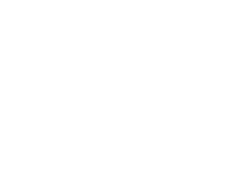 about-section.png
