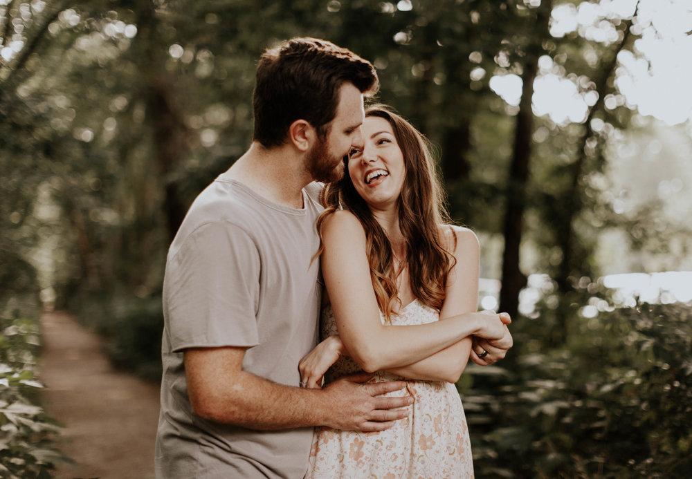 Charis_Lauren_Romantic_Wedding_Photographer_Nashville_03A0041.jpg
