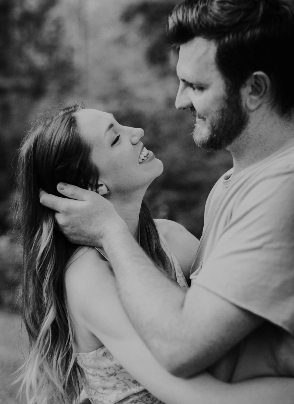 Charis_Lauren_Romantic_Wedding_Photographer_Nashville_03A0437.jpg