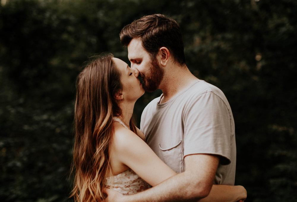 Charis_Lauren_Romantic_Wedding_Photographer_Nashville_03A0443.jpg