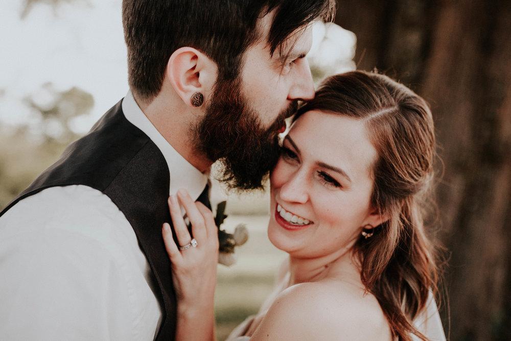 Adam_and_Hannah_Wedding_CharisLauren__5660.jpg