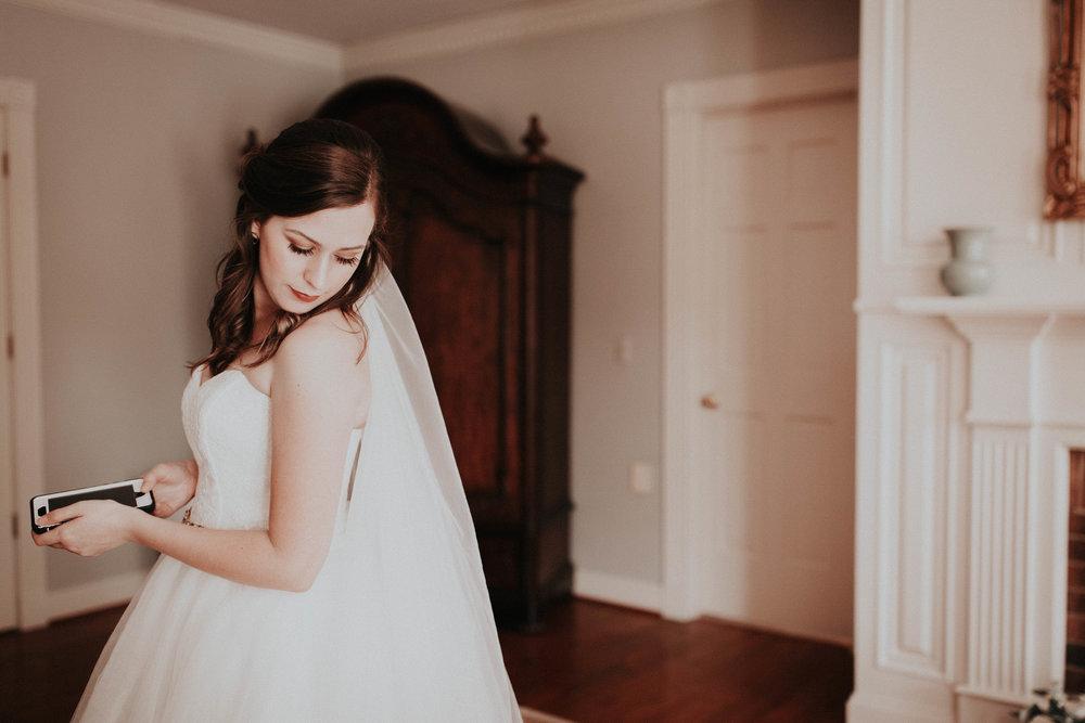 Adam_and_Hannah_Wedding_CharisLauren__4896.jpg
