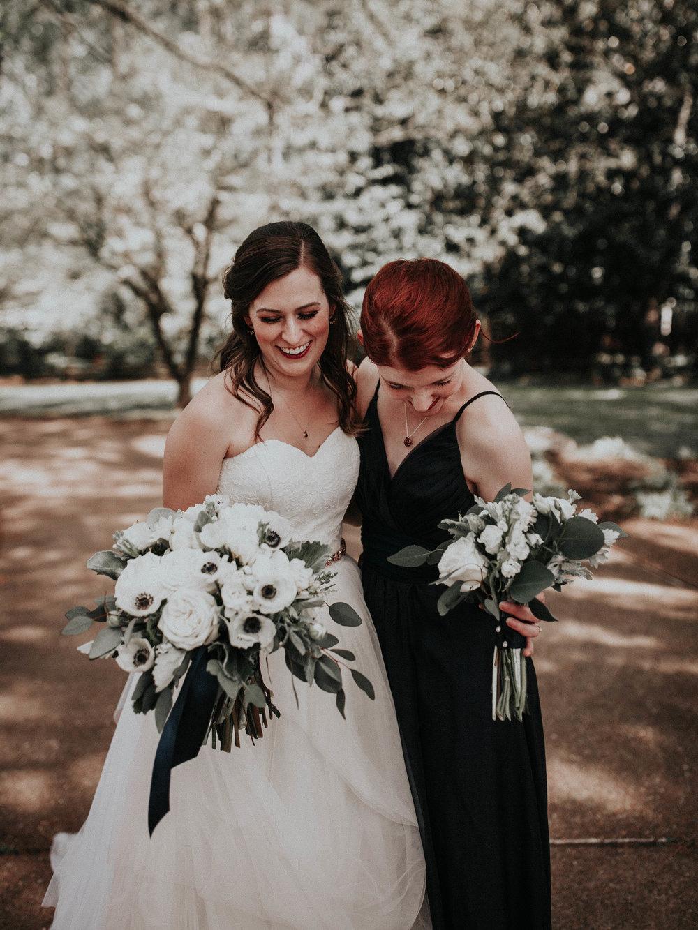 Adam_and_Hannah_Wedding_CharisLauren__5030.jpg