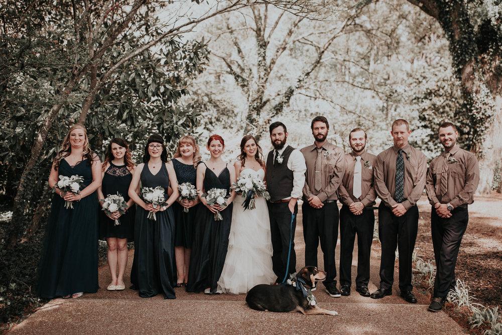 Adam_and_Hannah_Wedding_CharisLauren__5160.jpg
