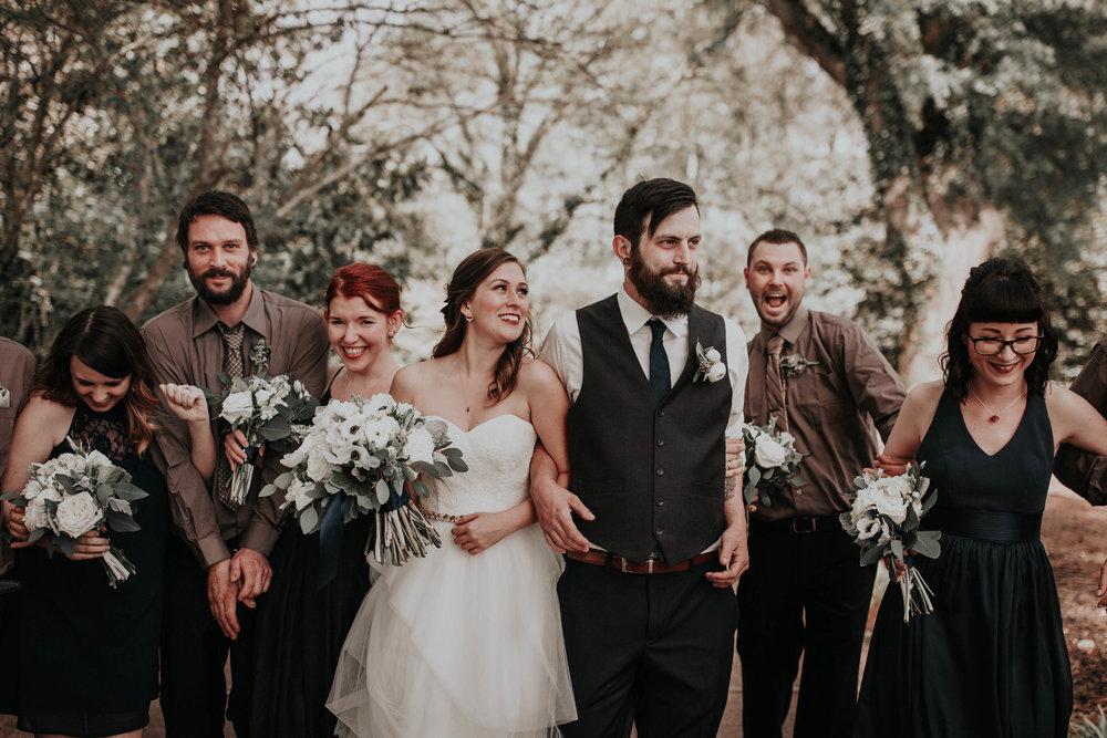 Adam_and_Hannah_Wedding_CharisLauren__5181.jpg