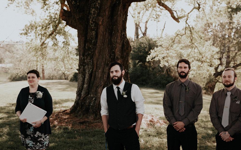 Adam_and_Hannah_Wedding_CharisLauren__5421.jpg