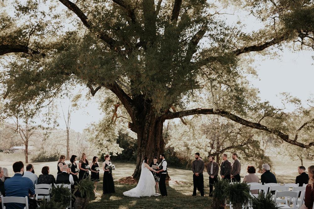 Adam_and_Hannah_Wedding_CharisLauren__5436-2.jpg
