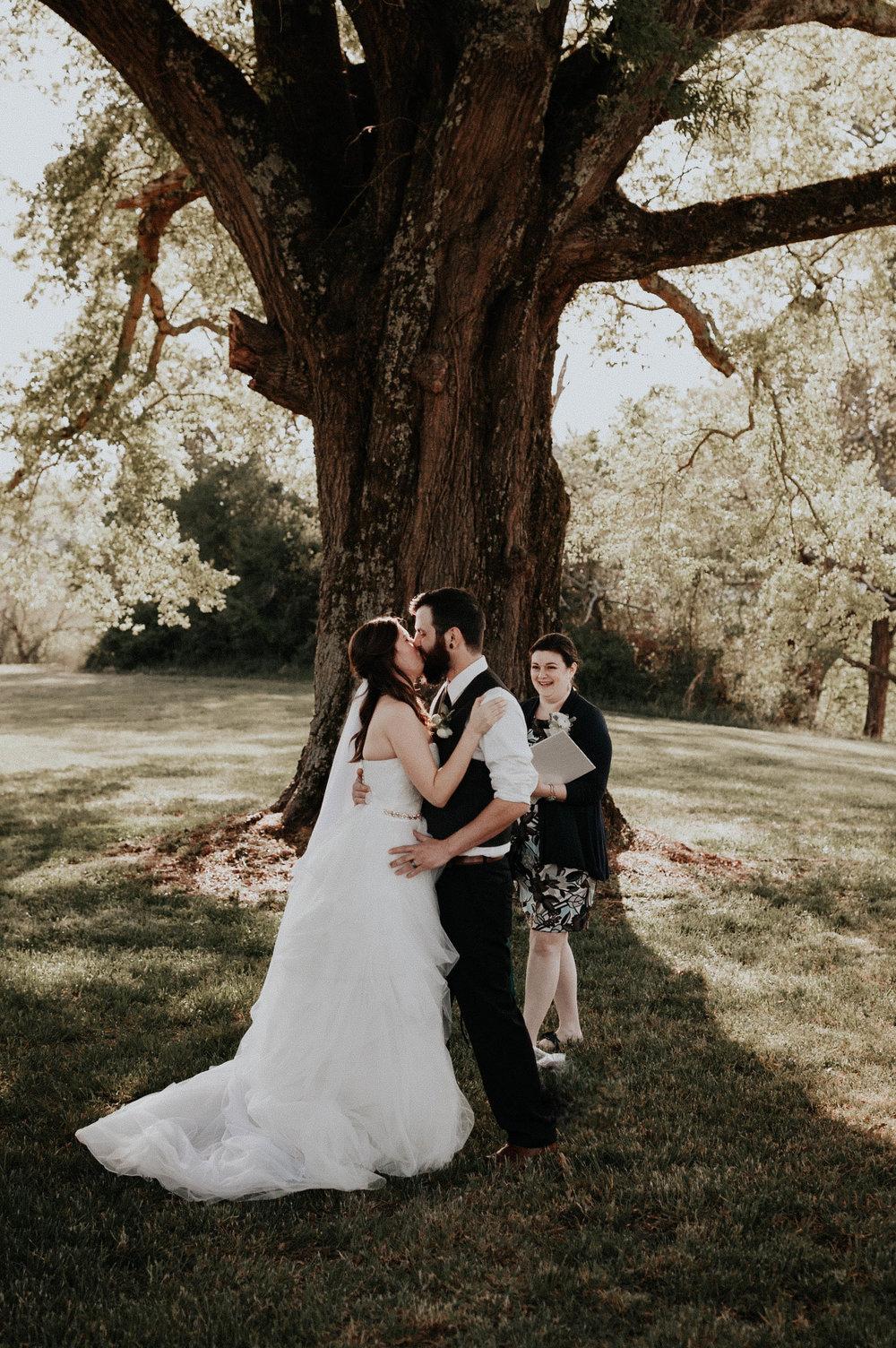 Adam_and_Hannah_Wedding_CharisLauren__5482.jpg