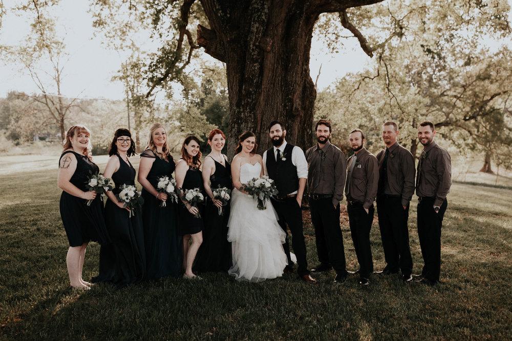 Adam_and_Hannah_Wedding_CharisLauren__5531.jpg