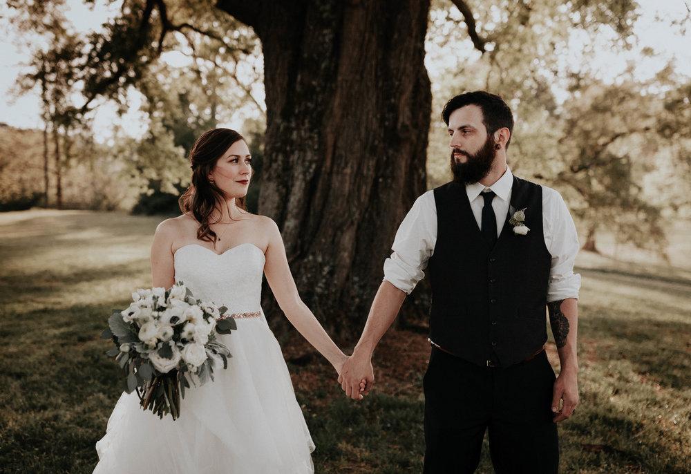 Adam_and_Hannah_Wedding_CharisLauren__5613-2.jpg