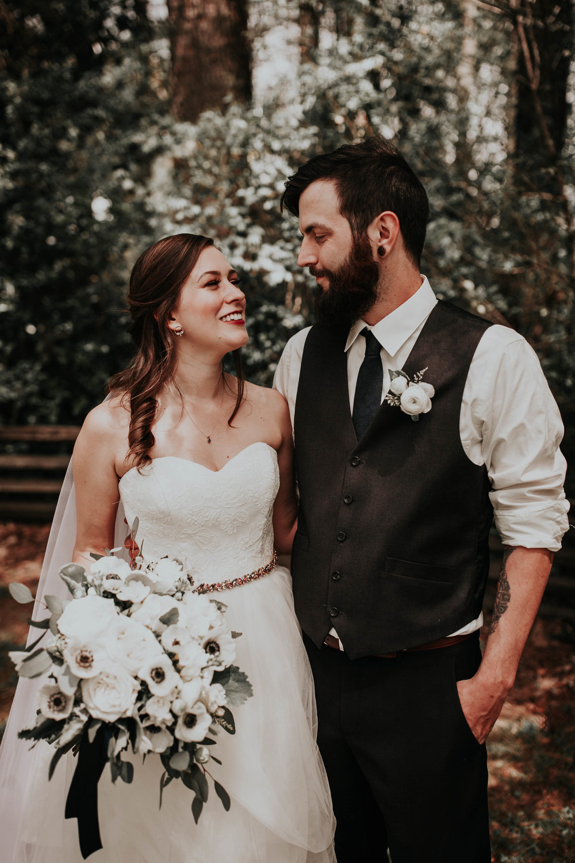 Adam_and_Hannah_Wedding_CharisLauren__4982.jpg