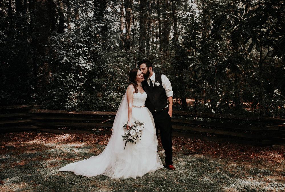 Adam_and_Hannah_Wedding_CharisLauren__4973-2.jpg