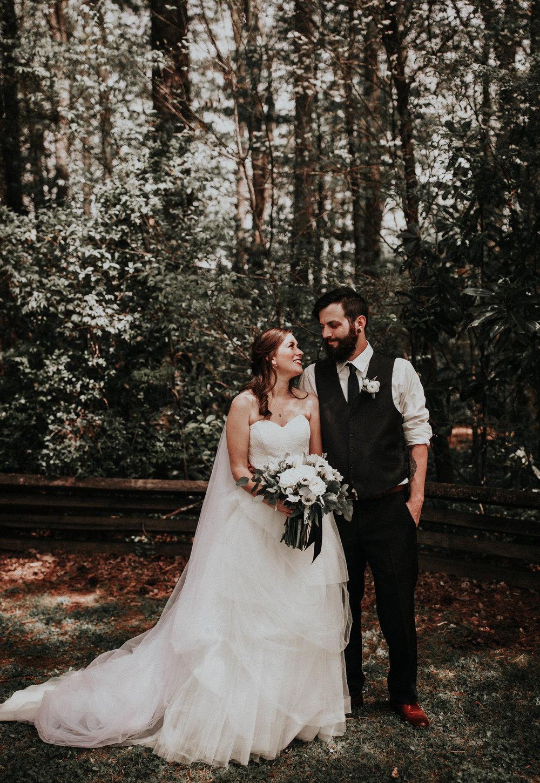 Adam_and_Hannah_Wedding_CharisLauren__4961.jpg