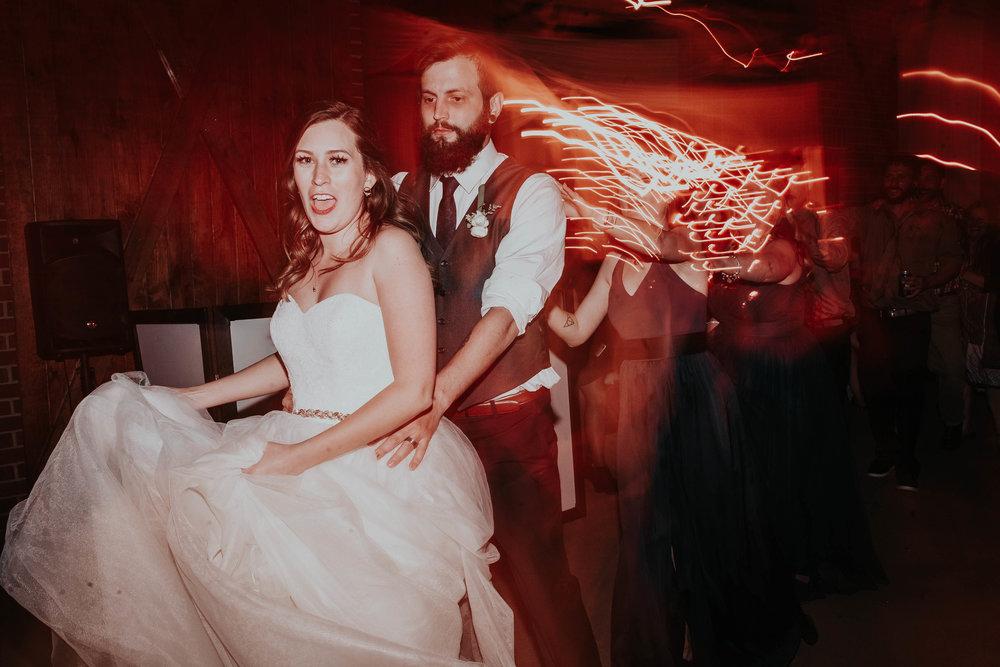 Adam_and_Hannah_Wedding_CharisLauren__6238.jpg