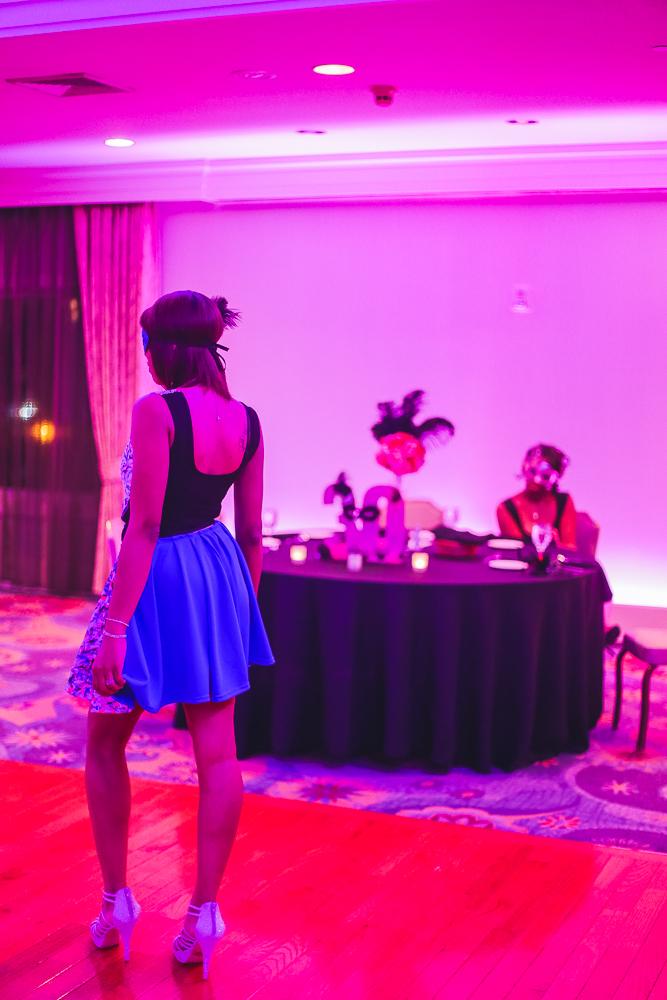 J Love Dress- Back.jpg