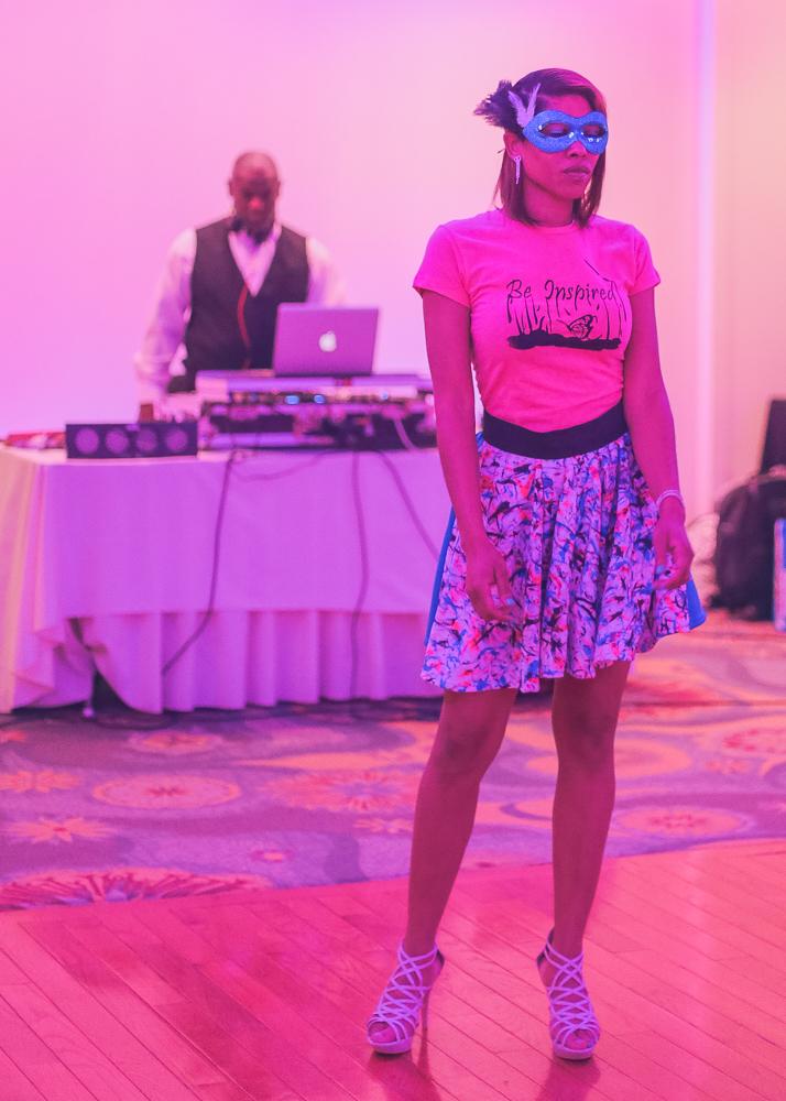 J Love Skirt with Shirt.jpg