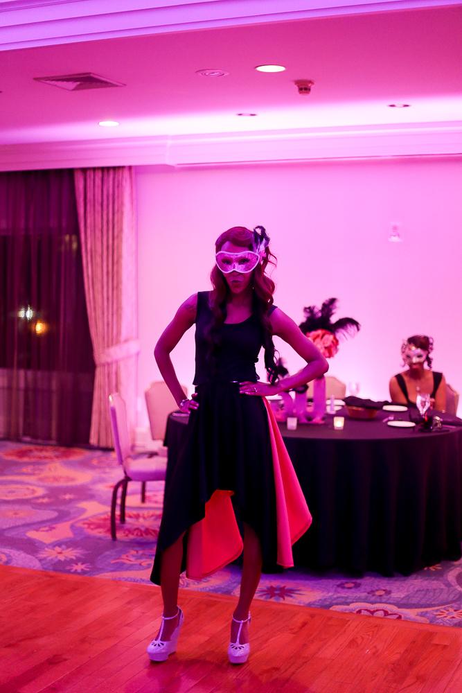 Sherrell Dress-front.jpg