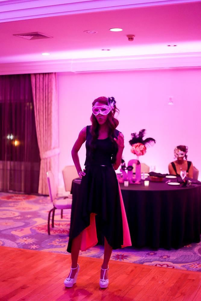 Sherrell Dress-front2.jpg
