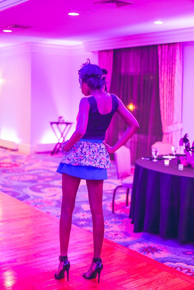 Serena Skirt- back.jpg