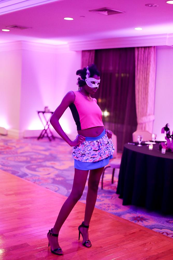 Serena Skirt- front3.jpg