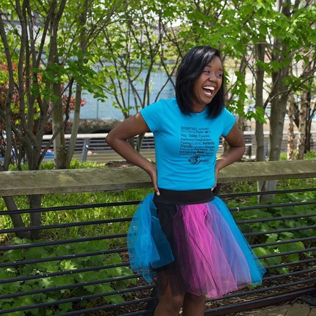 *Laugh* All Day Long.....Life is too short to *Frown* All Day Long 😆✌🏽 ⠀⠀ .⠀⠀ .⠀⠀ #fashion #style #styles #love #TagsForLikes #skirt #cute #fashionblog #fashionaddict #fashionable #fashiongram #beautiful #instagood #pretty #areyouesentric #pink #girl #trendy #design #model #dress #areyouesentric #heels #fashiondiaries #phillyfashion #esentricapparel #instafashion #shopping #glam