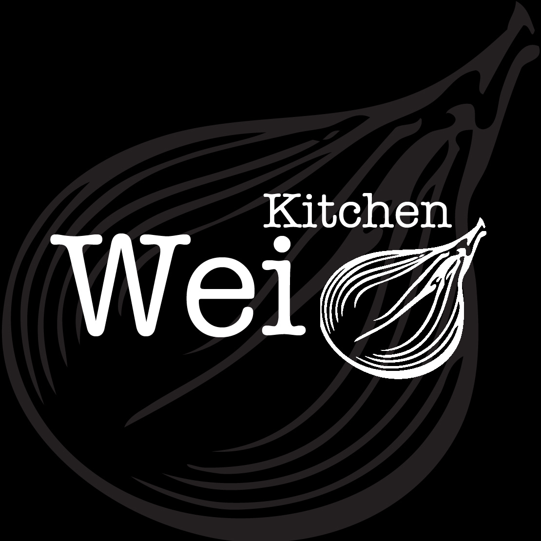 Wei Kitchen