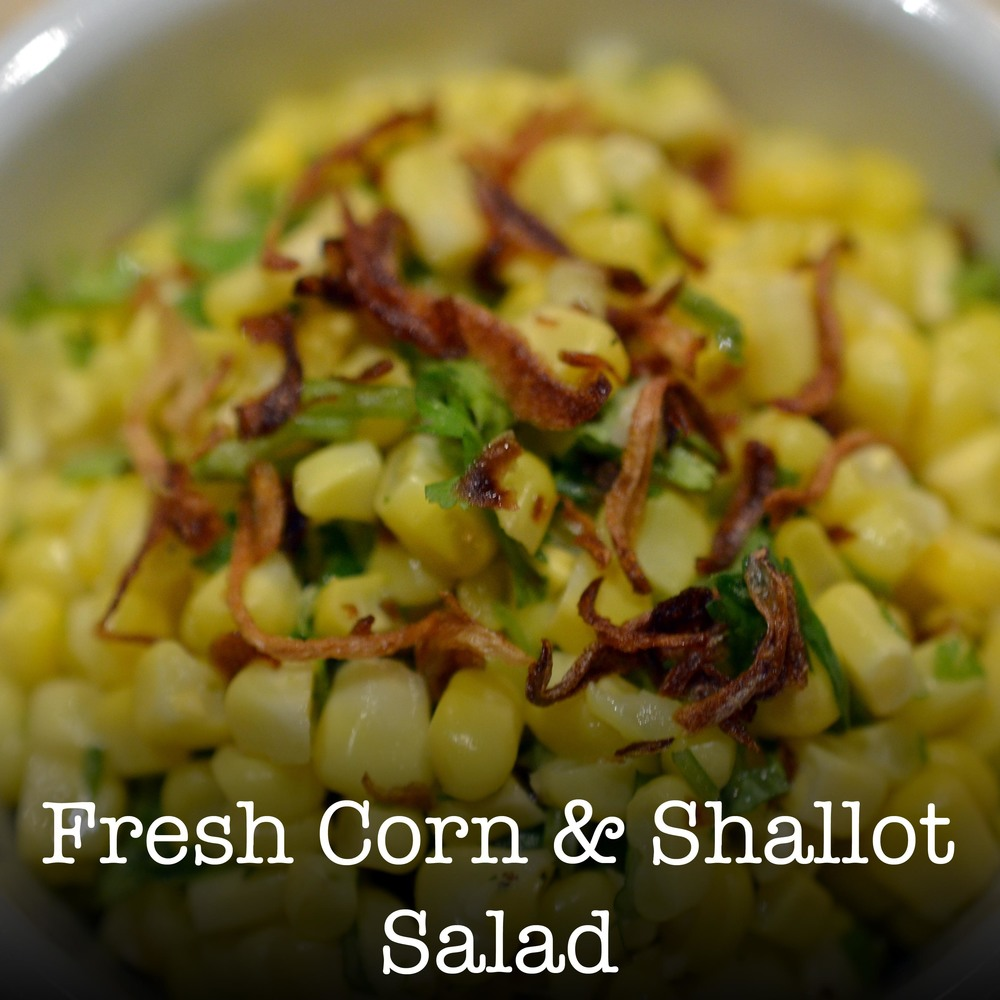 Fresh Corn & Shallot Salad.jpg