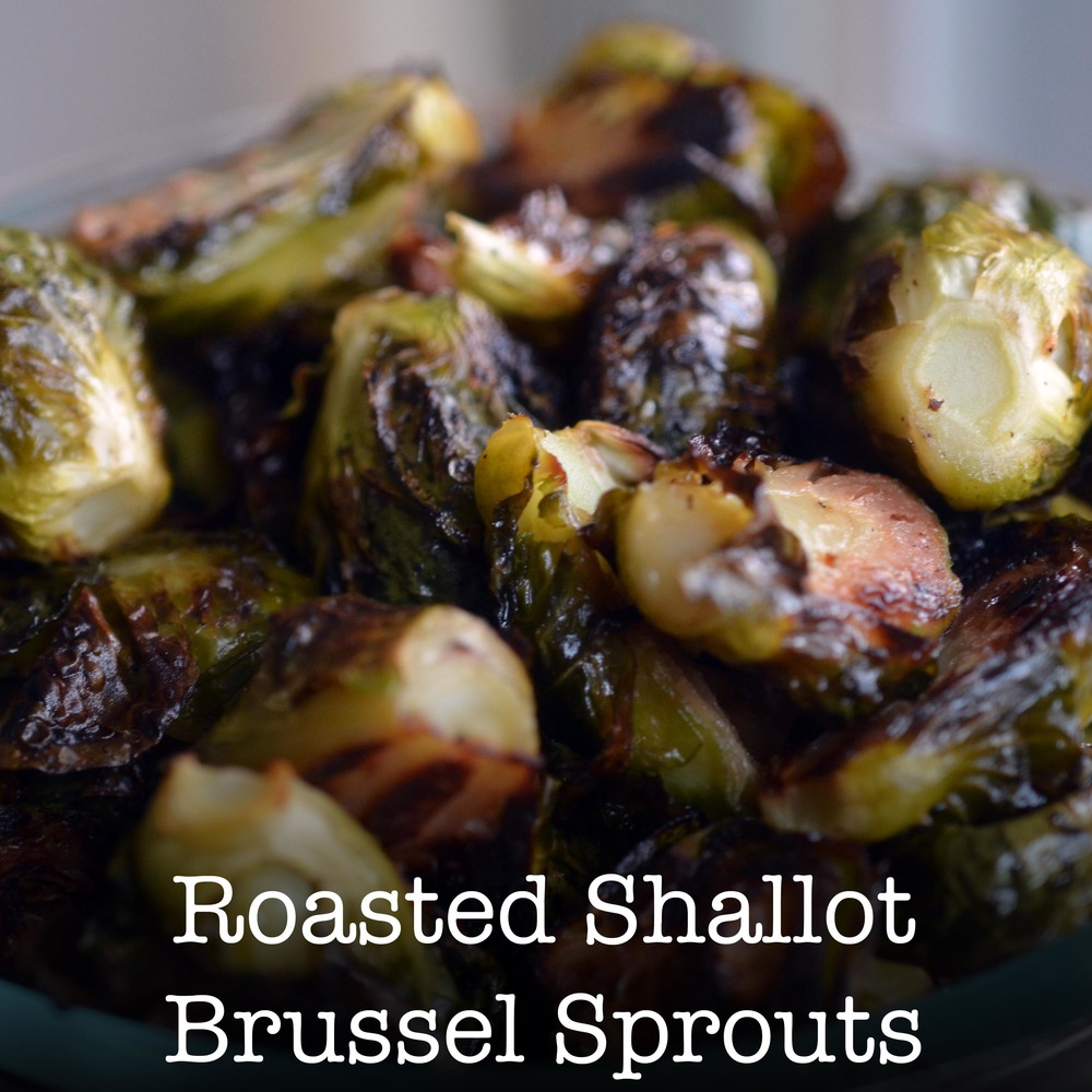 Roasted Shallot  Brussel Sprouts.jpg