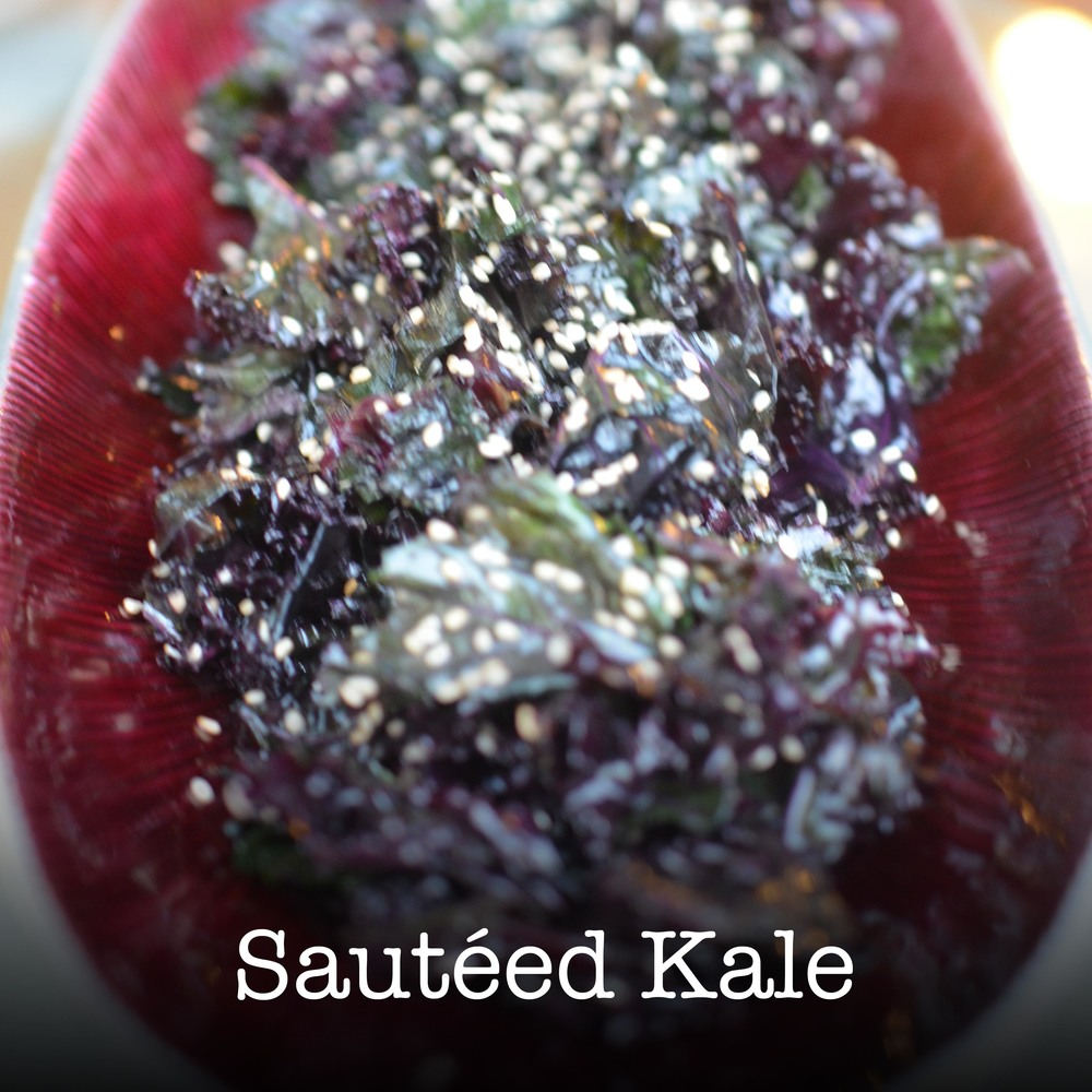Sautted Kale.jpg