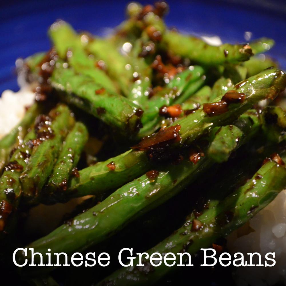 chinese green beans1.jpg