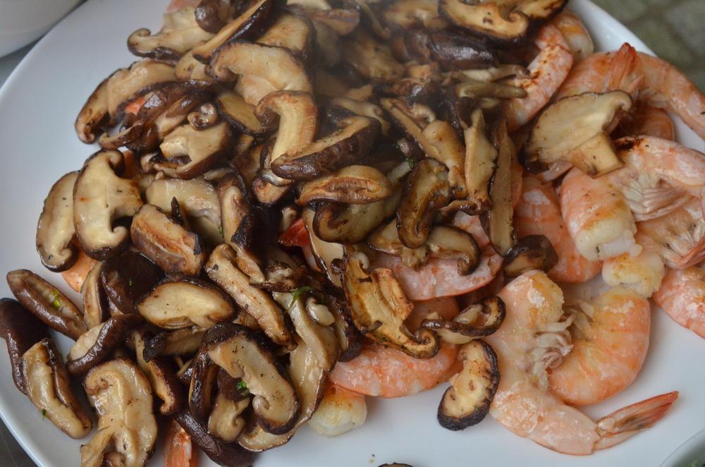 Mushroom&Shrimp.jpg