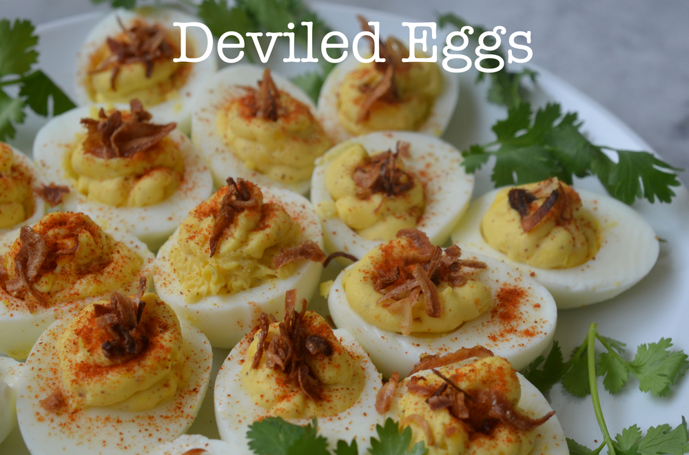 Deviled_Eggs_with_text_Fotor.jpg