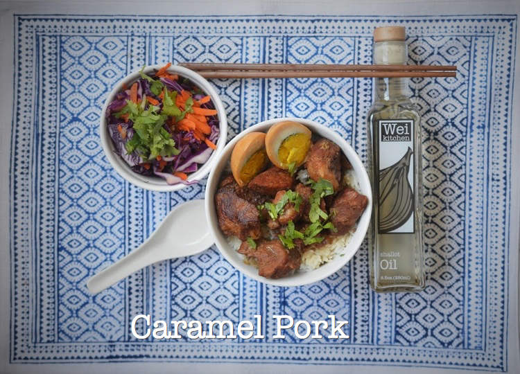 caramel pork stew recipe wei kitchen .jpg