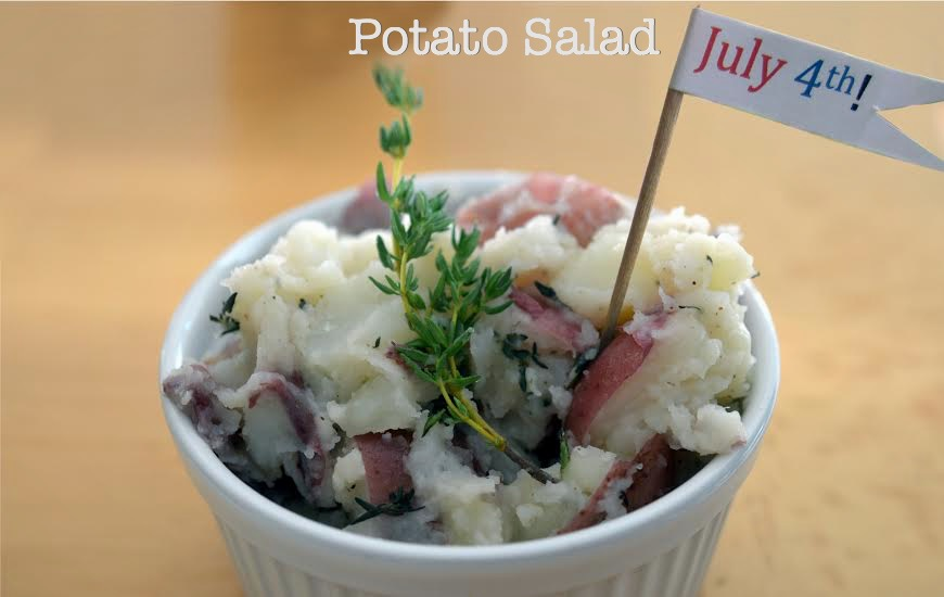 POTATO SALAD USE.jpg