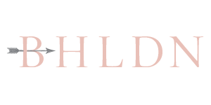 logo_bhldn_pink.png