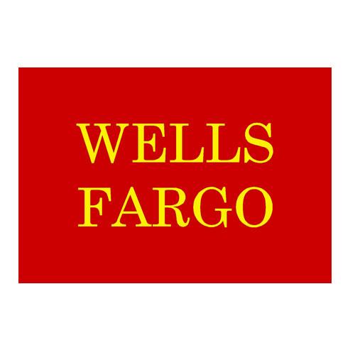 wellsfargo-logo.jpg