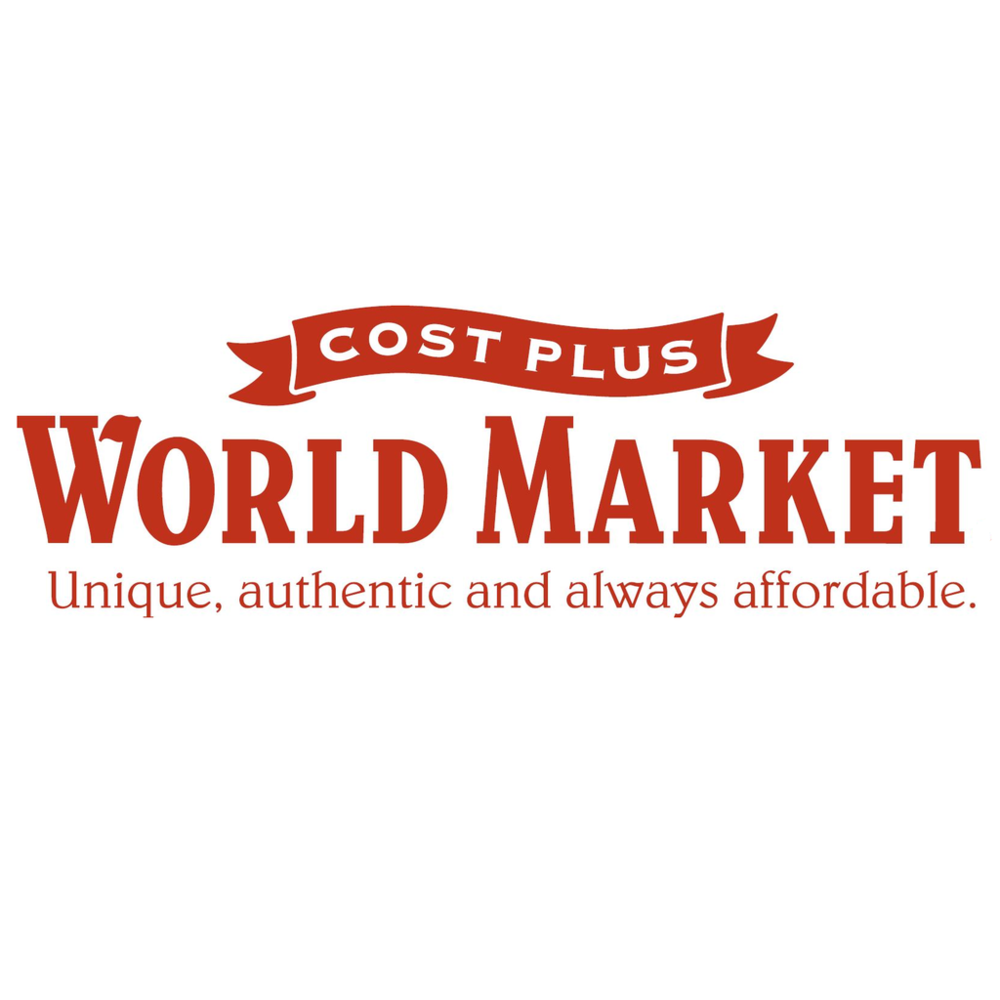 Cost_Plus_World_Market.png