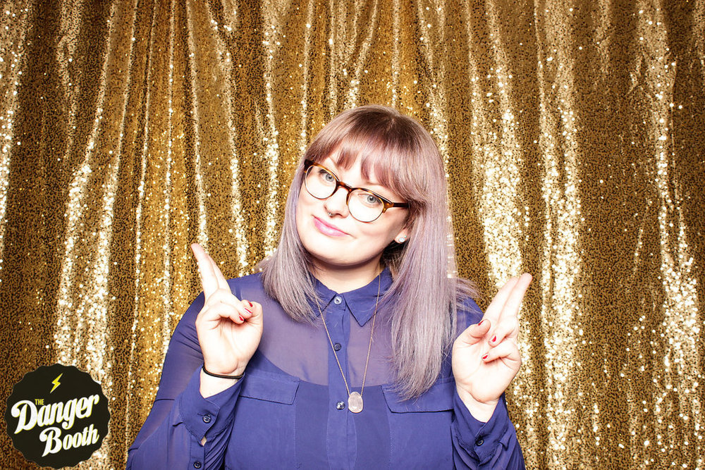 holiday-photo-booth-backdrop.jpg