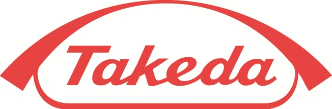 Takeda Logo_High Res.jpg