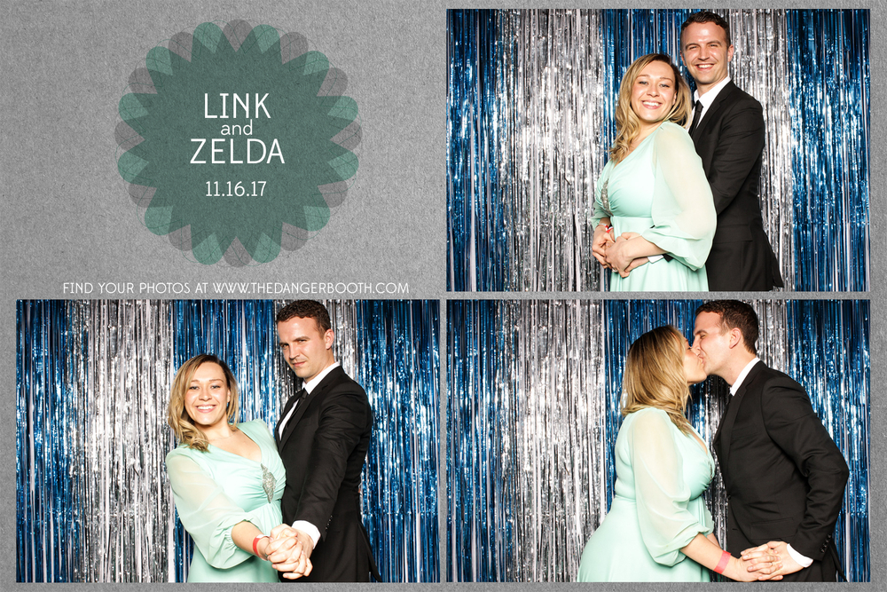 Retro-WeddingTemplate_V2_CR.jpg