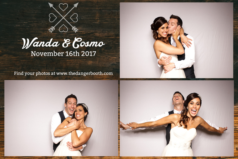 Rustic-WeddingTemplate_V2_CR.jpg