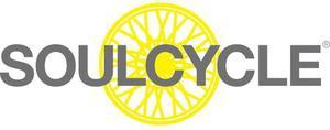 SoulCycle_logo.jpg
