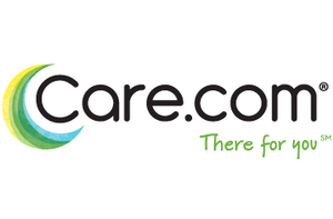 Care.com_Logo(350x230).png