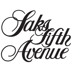 Saks_Fifth_Avenue(79).png