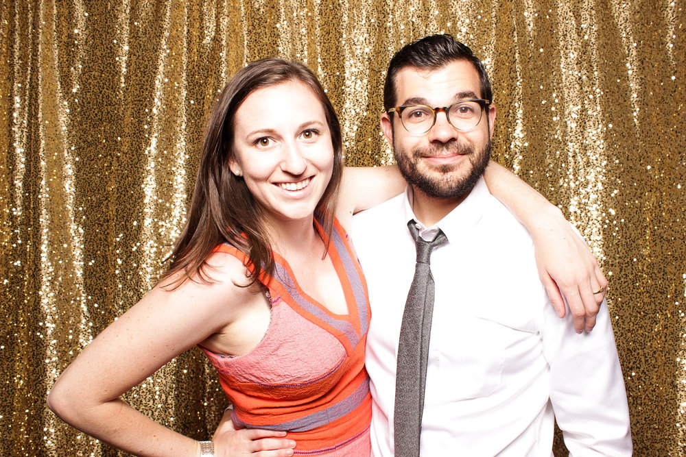 photo-booth-backdrop.jpg